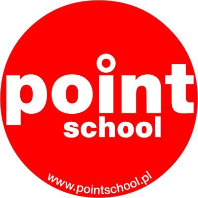 2_okragly_logotyp_pointschool