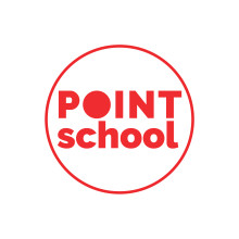 logo point school-01 (1)