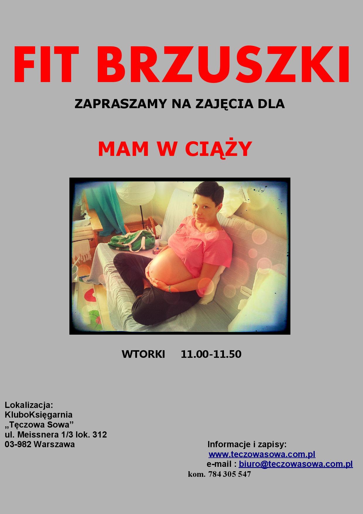 plakat_FIT_BRZUSZKI-page-001