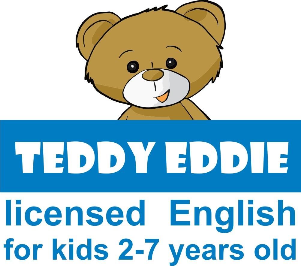 teddy logo te color13
