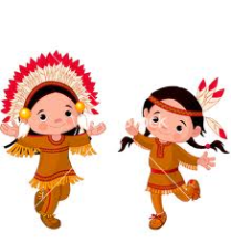 indianie_11