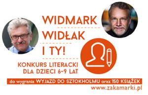 widmark-widłak-i-ty_LOGO_150www_370px