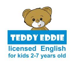 Logo%20Teddy%20Eddie